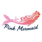 ㈱ピンクマーメイド(Pink Mermaid)
