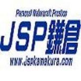 JSP鎌倉バナー