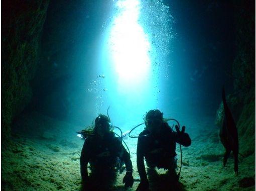 セブンオーシャンズクラブ(SEVEN OCEAN'S CLUB) のギャラリー