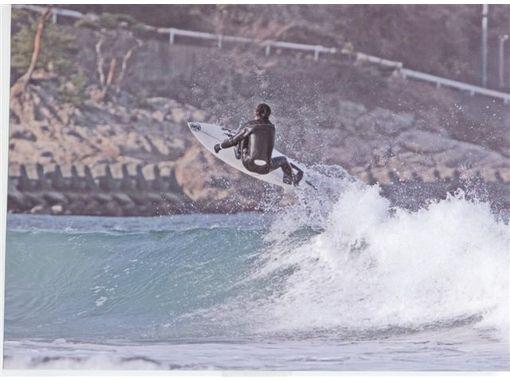 K-SURF(ケーサーフ) のギャラリー