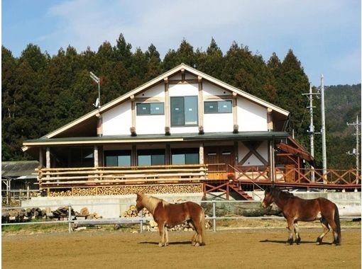風来里馬小屋 のギャラリー