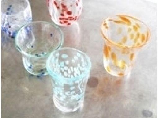 ブルーグラスアーツ(Blue Glass Arts) のギャラリー