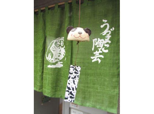 うづまこ陶芸教室(UZUMAKO CERAMIC ART SCHOOL) のギャラリー