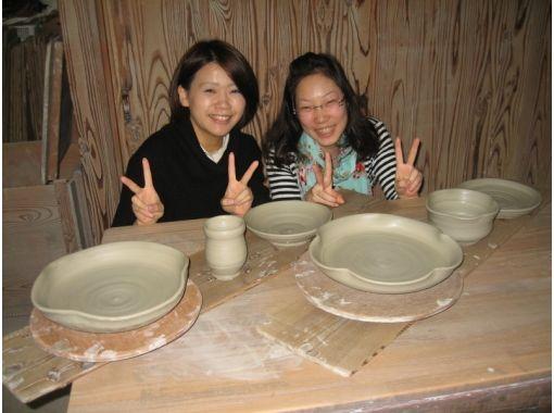 虎渓窯 のギャラリー
