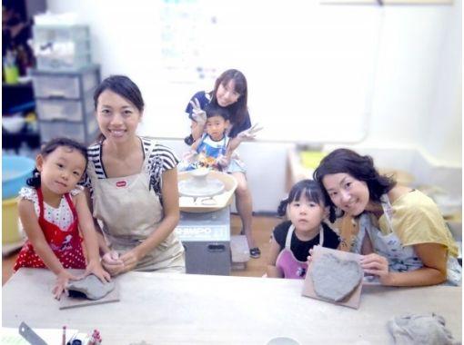 다룬 도예 교실 のギャラリー