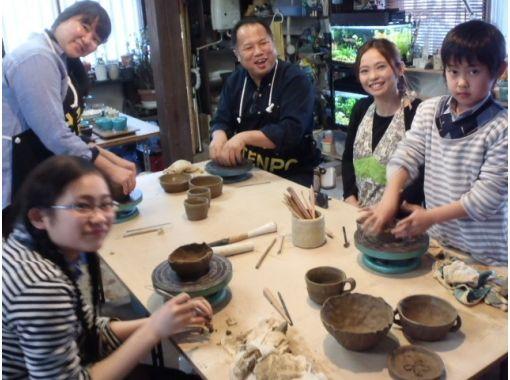 磐梯陶房 のギャラリー