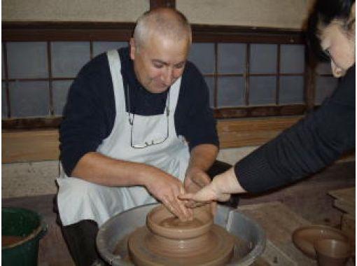 長谷川陶苑 のギャラリー