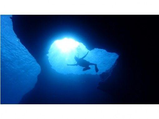宮古島ダイビング アクアティックアドベンチャー のギャラリー