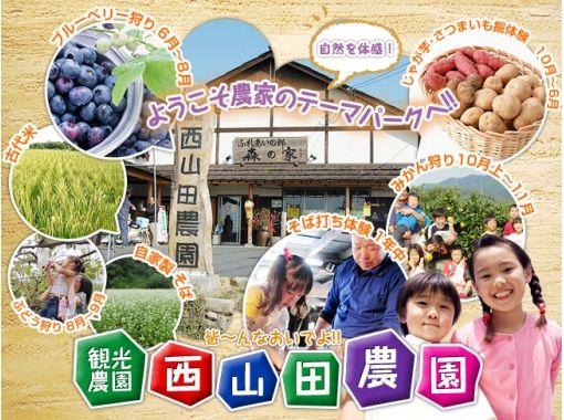 西山田農園 のギャラリー
