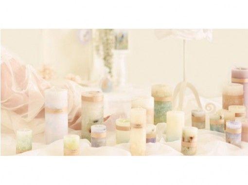 Candle Studio Lumiere のギャラリー