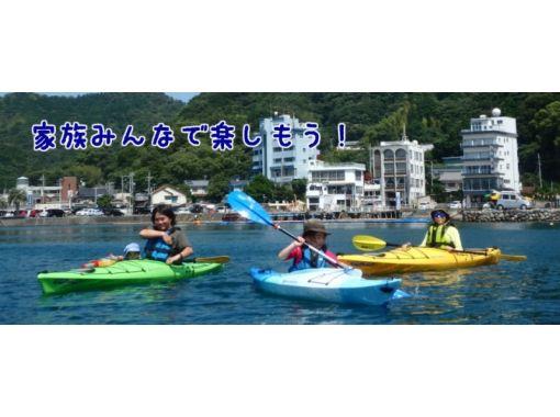 カイナニパドルスポーツ(KaiNani Paddle Sports) のギャラリー