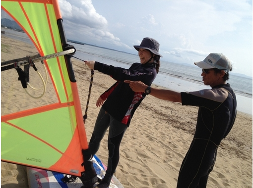 タオサーフ(TAO SURF) のギャラリー