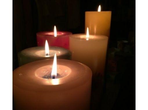 ランプオブホープ(Lamp of Hope) のギャラリー