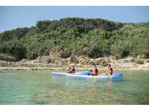 NPO法人 自然体験学校 沖縄校 のギャラリー