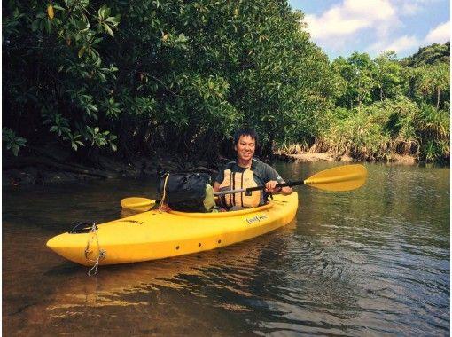 西表ジャングル探検隊 のギャラリー