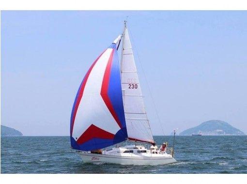 Sailing Service Fukuoka セーリングサービスフクオカ のギャラリー