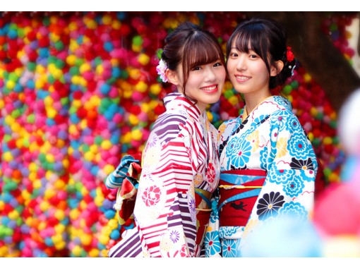 京あるき 京都四条本店 のギャラリー