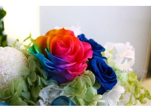 Flower Design Mi のギャラリー