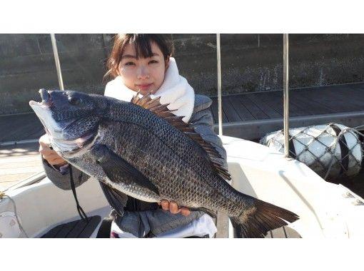 PLAYFUL FISHING のギャラリー