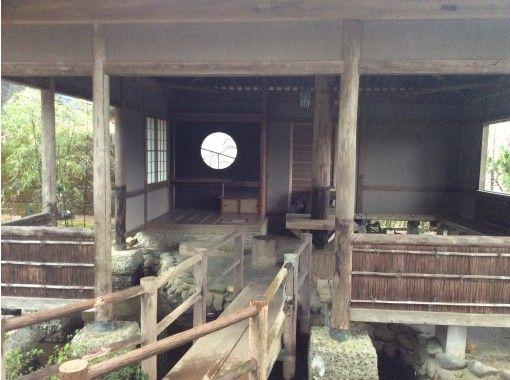 Japanese culture Precious wood のギャラリー