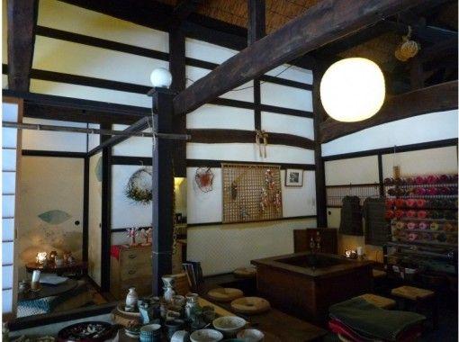 古民家のカフェ夢屋 のギャラリー