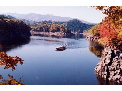 太平湖遊覧船 のギャラリー