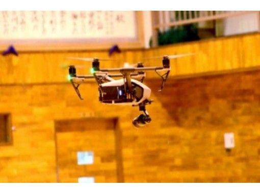 東光鉄工株式会社UAV事業部 のギャラリー