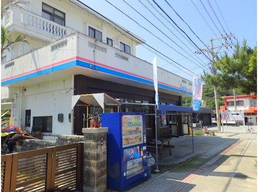 沖縄ダイビングサービスLagoon のギャラリー
