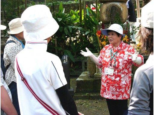 NPO Ibusuki Sightseeing & Experience Meeting のギャラリー