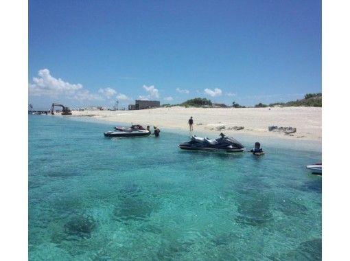 アクアマリン沖縄 のギャラリー