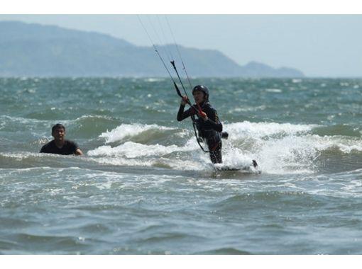 MK SURF のギャラリー