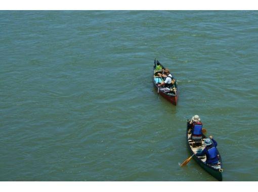 river trip CAMEL(リバートリップキャメル) のギャラリー
