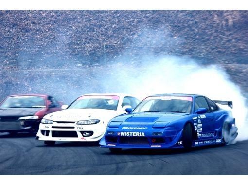 本庄サーキット(Honjyo Circuit) のギャラリー