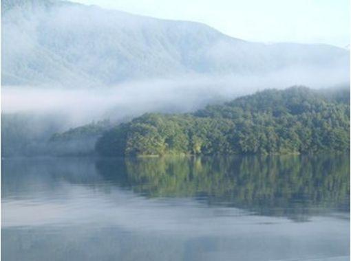 APC (Lake Aoki Paddle Club) のギャラリー