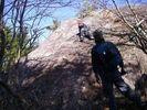 トレッキング(登山/ハイキング)のサムネイル