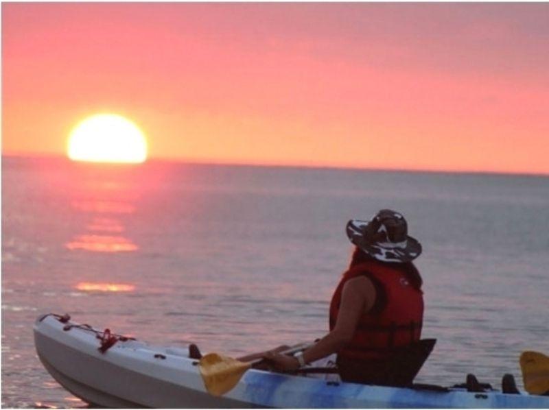 [沖縄-Kunigami group]流行的藍洞浮潛&海上皮艇經驗