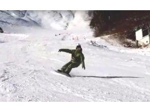直到[新潟Higashikanbara]滑雪牢牢強化訓練※1〜10人