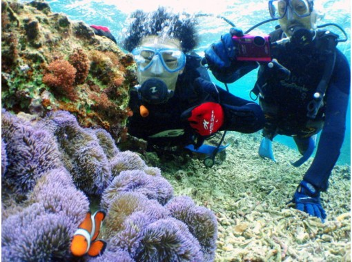 Seven Oceans Club (SEVEN OCEAN'S CLAB)