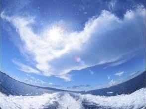 【沖縄・石垣島】ゆったりのんびり♪ファンダイビングコースの画像