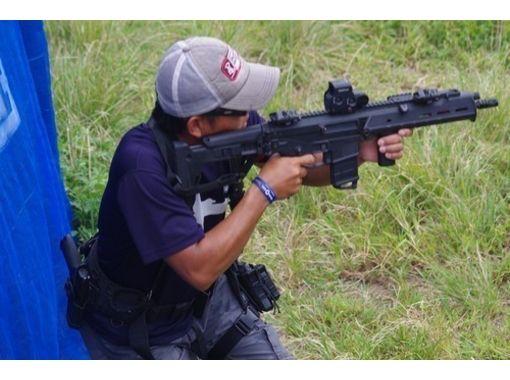 TACTICAL CHALLENGE (Tactical Challenge)