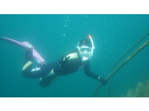 [Nagasaki / Takashima] Exciting! Snorkeling picnic