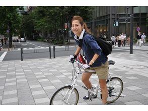 隨機當然[東京虎之門山]圖像6小時東京胸罩循環季節的