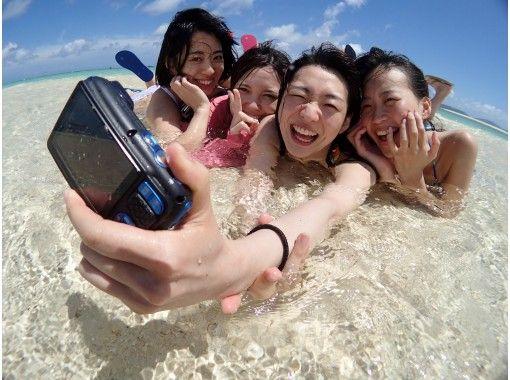 9月の沖縄旅行│台風は?海で泳げる?リピーターおすすめの遊び方