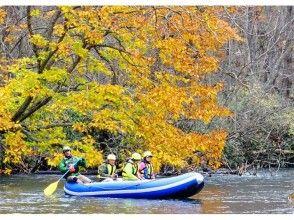 【 Hokkaido · Chitose】 Cycling & River Downtown Chitose Enjoy Private Tour!