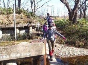 【北海道・旭川】大雪山や北海道の百名山を歩こう!日帰りトレッキング