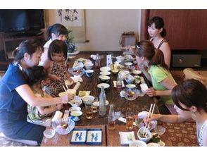 【神奈川県・相模湾】チャーター!三崎まぐろ個室ランチクルーズの画像