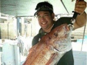 【熊本・天草】お得なセットプラン「ドルフィンクルーズ&釣り船フィッシング」お子様も楽しめます!