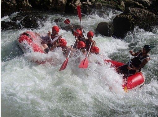 河探險俱樂部