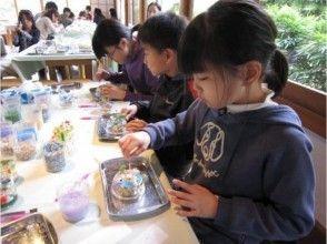 【静岡・デコオルゴール】メロディーが流れるたび思い出がよみがえる!デコオルゴール体験