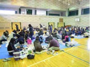 【全国開催・陶芸体験】イベントや団体様にオススメ!電動ろくろの出張教室プランの画像